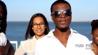 White Party ( Yudi Fox & Sander Love ) Promo