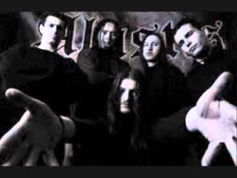 Who Created The Gods de Alastis Letra y Video