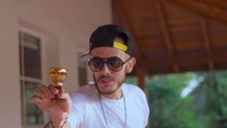 """JEP """"EL PIMP"""" - TÚ Y YO (VIDEO OFICIAL)"""
