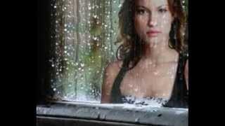 ROXETTE - THE RAIN (tradução)