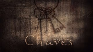 Monsta - Chaves (Trancado)