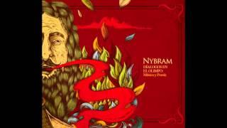 Nybram - Signos CD 2015