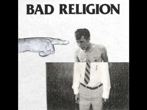 bad-religion-my-head-is-full-of-ghosts-onesteptodeath420