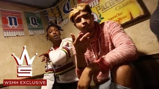"Scotty ATL Feat. Kap G ""Senorita"" (WSHH Exclusive - Official Music Video)"