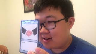 when you have a REALLY good turn in a card game width=