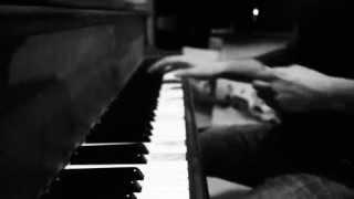 Titanic vs Comptine d'un autre été  -  Francesco Lauriola feat Nicolas Polizzi ( Piano cover )