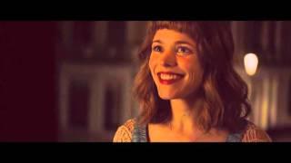 Laila Samuels - Afterglow - Eurovision 2016 (FAN VIDEO)
