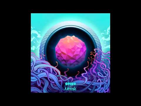 opiuo-on-your-side-ft-russ-liquid-skismania