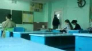 физика.3gp