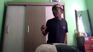 Lose it - Quavo ft Lil Baby (DJ Takeoff Version)#DJTAKEOFFCHALLENGE #djtakeoffchallege