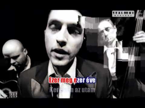 akos-keresem-az-utam-karaoke-szalooki1