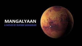 MANGALYAAN - India's Mars Orbiter Mission Explained [ ISRO MOM ]