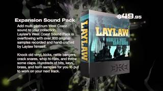 bke-royalty-free-drum-sample-packs-laylaw