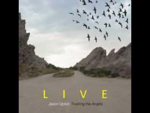 jason-upton-cloud-by-day-live-juploader227