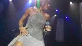 Ana Torroja - 13 - Hoy no me puedo levantar (Básico 40)