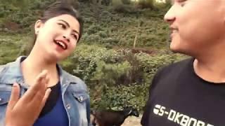 Sarara......||Cover Video by Radip and Ranjita