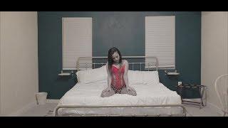 Matt Rand - Roses and Diamonds [Official Video] width=