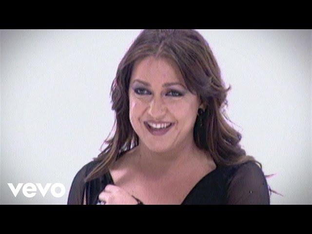"""Video de """"Puede ser"""" de niña Pastori"""