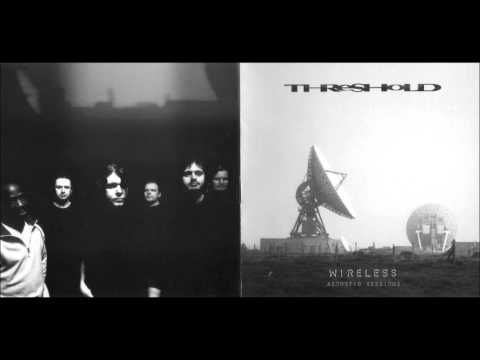 threshold-seventh-angel-acoustic-chris-ntounis