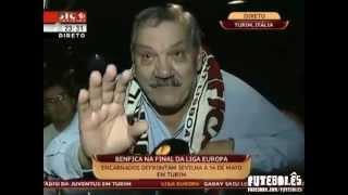 Gaja Boa ft Cota de Bigode + Jornalista Careca - Oh Oh