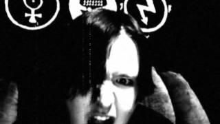 Cryptorchid - Fan Music Video