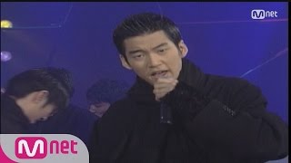 [STAR ZOOM IN] god 'To Mother' (2004) 151118 EP.42