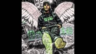 MC DALESTE - MINHA HISTORIA (DJ GEH DA LGD E MC 2D MIX) ULTIMA MUSICA DO DALESTE !!!