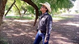 Gerardo Gameros - Licenciada Barrilera