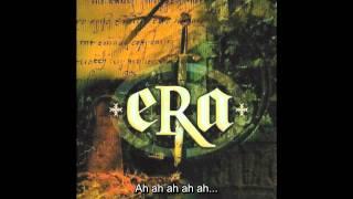 Era - eRa (Lyrics oficiales)