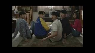 Lee Juck  [이적] - Don't Worry, Dear [걱정말아요 그대] OST Reply 1988