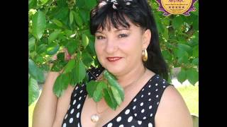Maria Bosneanu - Viata e sucita (Official)