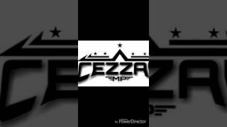 ♪♪JUANA LA CUBANA♪♪ DJ CEZZAR MP Y SU ESTILO WEPA 2017