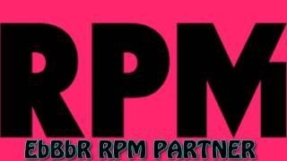 RPM PARTNER ALELUIA !