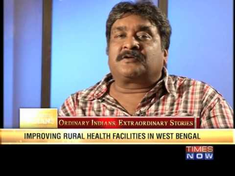 Rural Health Care Foundation