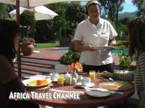 Ekurhuleni Municipality 2010 South Africa – Africa Travel Channel