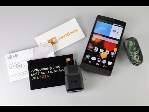 Cum arată un smartphone recondiționat de la Orange?