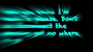 Ramzi - Fall in love-With lyrics