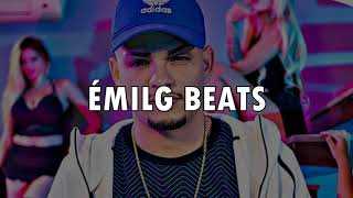 "[FREE] Beat Trap Funk Estilo Mc WM ""BetterRaba"" 