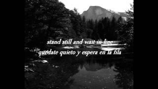 Only superstition   Coldplay subtitulos en español & ingles