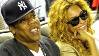 Jay-Z - Glory ft. BIC (Song for Blue Ivy Carter)