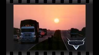 'El camionero' por Juan Jose Martinez