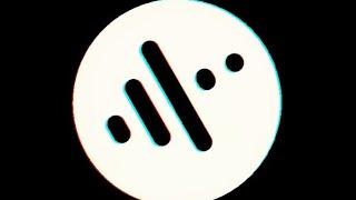 DJ Snake - Taki Taki Ringtone (Instrumental)