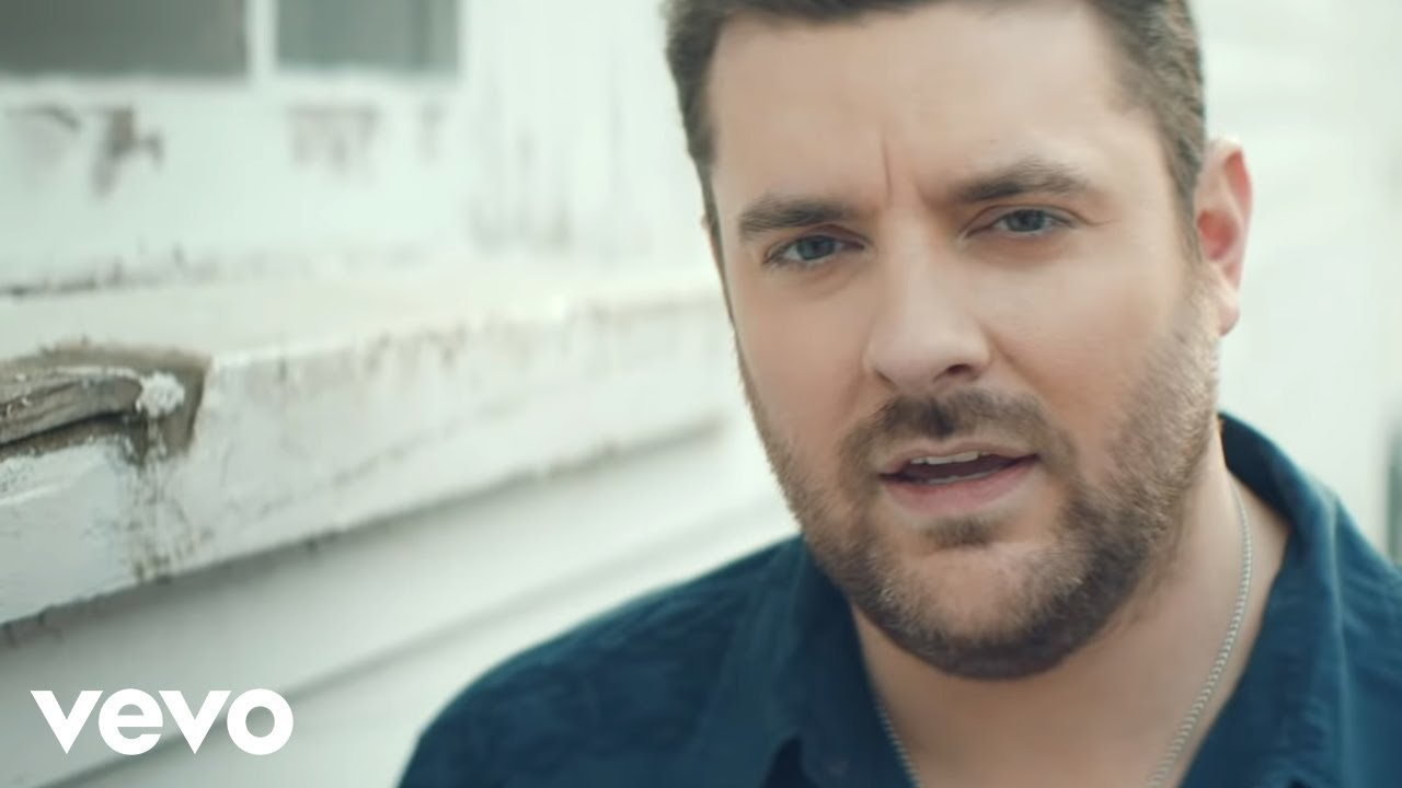 Chris Young Promo Code Ticketcity October 2018