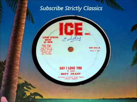 eddy-grant-say-i-love-you-edward-spencer