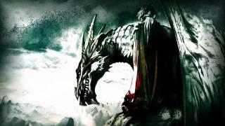 The Dark Hood - Lloyds Theme (Metal Cover)