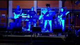 Io Vagabondo - Frammento Live Piossasco