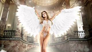 Adrian Sina feat  Sandra N    Angel Radio Edit