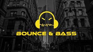 DJ KUBA & NEITAN - Natural Born Bouncers (Original Mix)