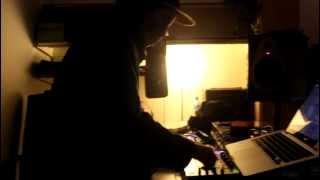 "Dr Dre & Snoop Dogg ""Still Dre"" - FLIZS Remix [LIVE]"