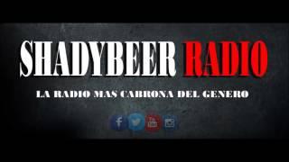 The Game - All Eyez (Network Version) ft. Jeremih (ShadyBeer Radio Edition)